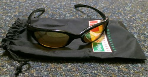 Job lot 50 x Capitalia Team ZM1050/1,UV Kids Designer,Sun Skiing Sunglasses Cat2